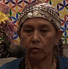 An Open Conversation with Indigenous Peoples of Chile