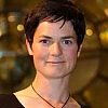 Dame Ellen MacArthur shares her vision of a circular economy for a better planet