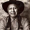 Trust Brings Freedom 1 of 2 with Wallace Black Elk (Lakota)