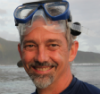 Growing a Giant Clam: Dr. Stephen Palumbi